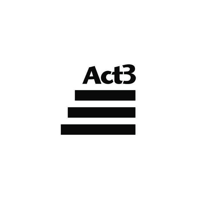 Act III Holdings