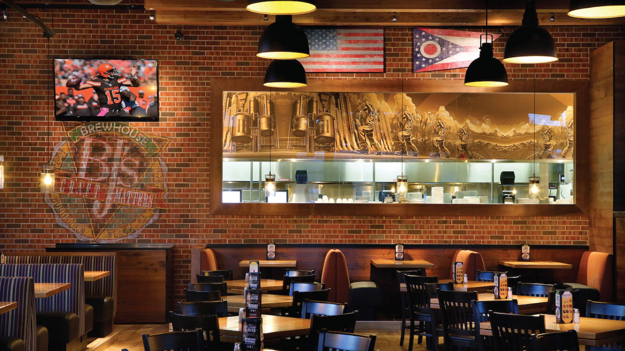 BJs-Restaurant-AE-5