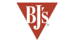 BJ's Restaurants, Inc. Announces $70 Million Investment from Act III Holdings and T. Rowe Price