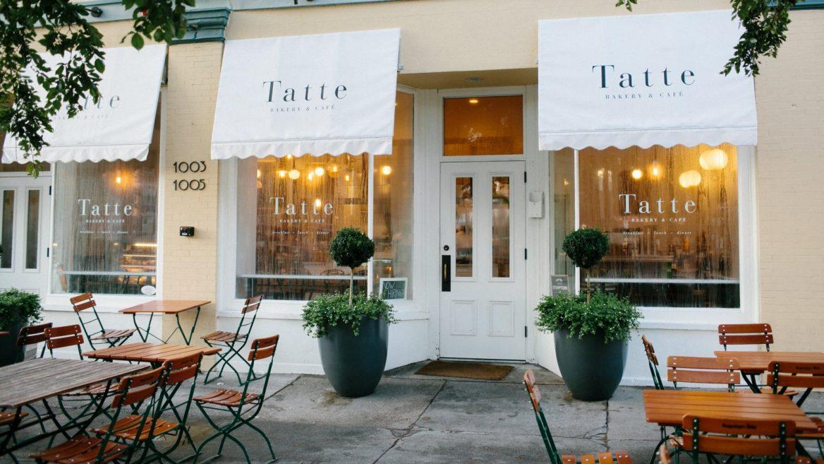 tatte-storefront